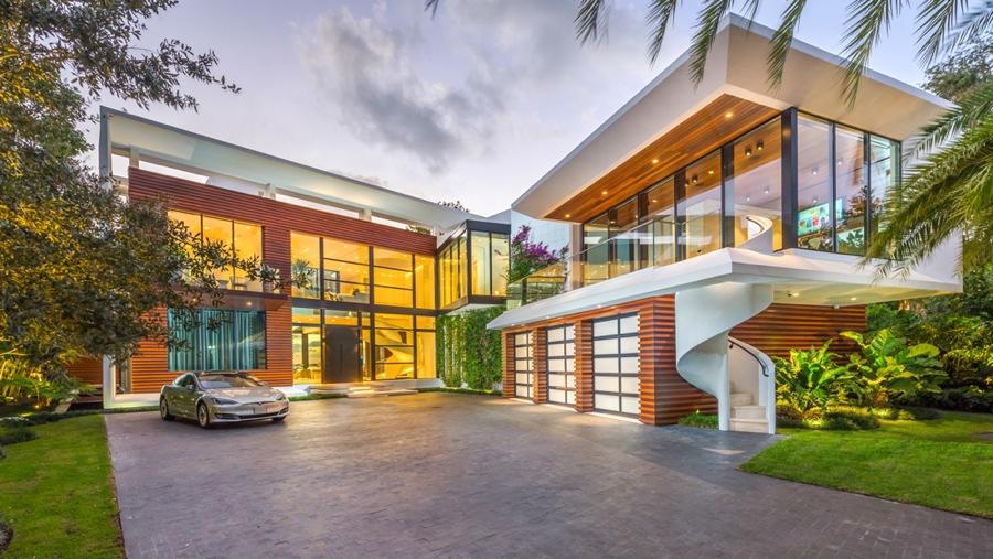 La Aplicación del Embudo de Ventas Inmobiliarias
